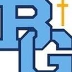 Bishop Grimes High School - Bishop Grimes Girls' Varsity Basketball