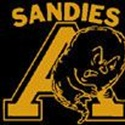 Amarillo High School - Boys Varsity Football
