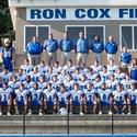 Kingwood Christian High School - Boys Varsity Football