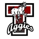 Tate High School - Boys JV Football