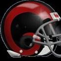 Bridgeport Central High School - Boys Varsity Football