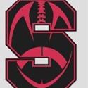 Steilacoom Sentinels - Senior Varsity Sentinels (8th Grade)