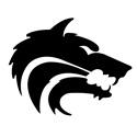 Timber Creek High School - Boys Varsity Lacrosse