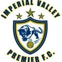 IVFC  - IVFC Soccer