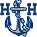 Hendrick Hudson High School - Varsity Football