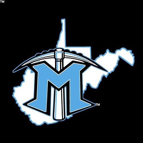 Mingo Central High School - Boys Varsity Football