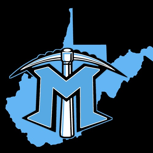 Mingo Central High School - Boys Varsity Football