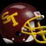 Sherman High School - Boys Varsity Football