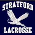 Stratford Academy High School - Girls' Lacrosse