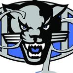 Cumberland Panthers - Senior Varsity