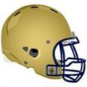 Bishop McDevitt High School - Boys Varsity Football