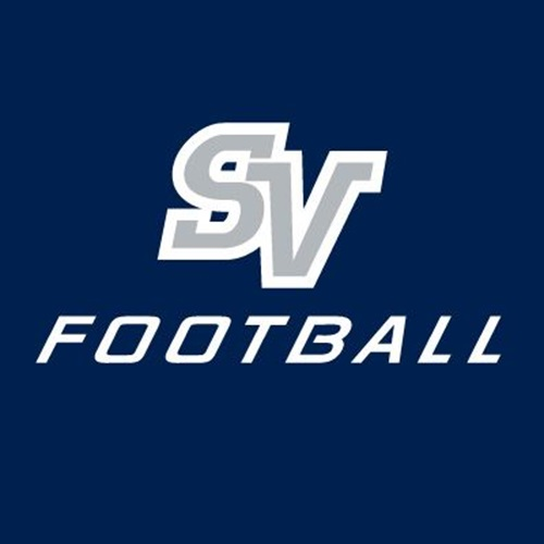 St. Joseph-by-the-Sea High School - St. Joseph-by-the-Sea Varsity Football