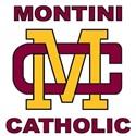 Montini High School - Boys' Varsity Lacrosse