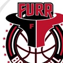 Furr High School - Girls' Varsity Basketball