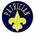 Patrician Academy High School - Boys Varsity Basketball
