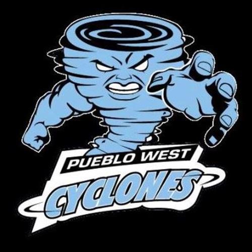 Pueblo West High School - Cyclone Football