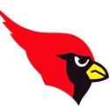 Metamora High School - Boys Varsity Track & Field