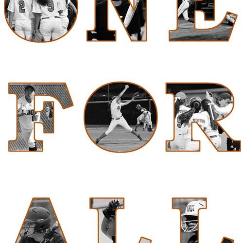 Westwood High School - Girls' Varsity Softball