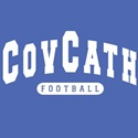 Covington Catholic High School - Covington Catholic VARSITY