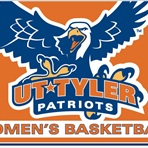 University of Texas at Tyler - Womens Varsity Basketball