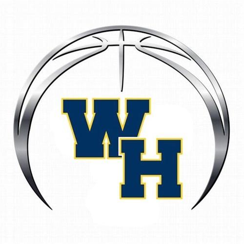 Winter Haven High School - Boys' Varsity Basketball