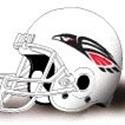 Southern Oregon University - RAIDER FOOTBALL