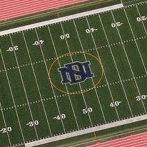 Del Norte High School - Boys Varsity Football