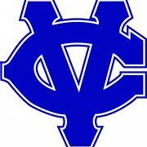 Cuyahoga Valley Christian Academy High School - Boys' Varsity Ice Hockey