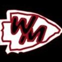 West Montgomery High School - Boys Varsity Football
