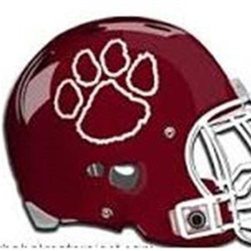Cy-Fair High School - Varsity Football