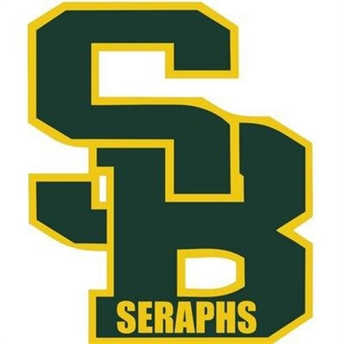 St. Bonaventure High School - Boys' Freshman Football