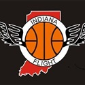 Indiana Flight - Indiana Flight 2024