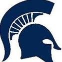 Forks High School - Boys Varsity Football