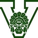 Venice High School - Venice Varsity Football