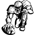 Powdersville High School - Powdersville Varsity Football
