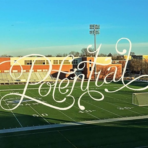 University of Nebraska at Kearney - UNK Soccer