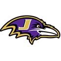Jarrettsville Ravens - 11U RAVENS 2016