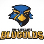 University of Wisconsin - Eau Claire - Mens Varsity Basketball