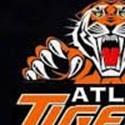 Raiders - Atlanta Tigers