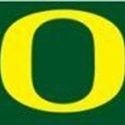 Oregon Rugby - Rugby Ducks