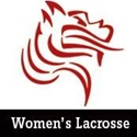 Pacific University - Pacific Women's Lacrosse