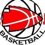 Boise High School - Boise Girls' Varsity Basketball