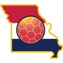 Futbol Missouri SC - Futbol Missouri SC