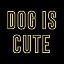 犬はかわいい - 犬はかわいい Basketball