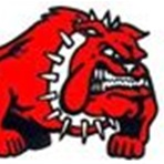 Streator High School - Streator Varsity Football