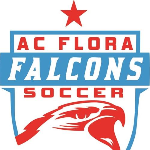 AC Flora High School - Boys' Varsity Soccer