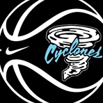 Pueblo West High School - Girls' Basketball