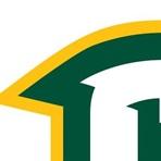 Central Florida Christian Academy High School - Boys Varsity Football