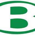 Brenham High School - Brenham Varsity Softball