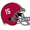 Johns Creek High School - Johns Creek Varsity Football
